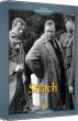 DVD: Strach (Digipack)