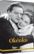 DVD: Okénko