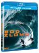 Blu-Ray: Bod zlomu (2015) (3D + 2D)