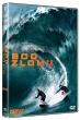DVD: Bod zlomu (2015)