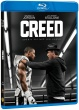 Blu-Ray: Creed