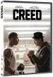 DVD: Creed