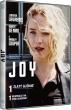 DVD: Joy