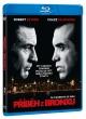 DVD: Příběh z Bronxu (1993)