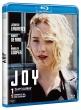 Blu-Ray: Joy