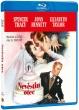 Blu-Ray: Nevěstin otec