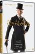 DVD: Pan Holmes