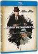 Blu-Ray: V žáru velkoměsta