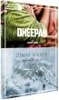 DVD: Kolekce: Zimní spánek + Dheepan (2 DVD)
