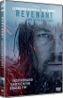 DVD: Revenant: Zmrtvýchvstání