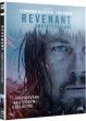 Blu-Ray: Revenant: Zmrtvýchvstání