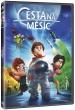 DVD: Cesta na Měsíc