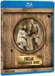 Blu-Ray: Poklad na Stříbrném jezeře