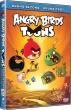 DVD: Angry Birds Toons - 2. série / 2. díl