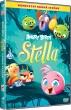 DVD: Angry Birds: Stella (2. série)
