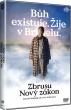 DVD: Zbrusu Nový zákon