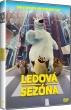 DVD: Ledová sezóna