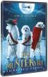 DVD: Tři mušketýři zachraňují Vánoce