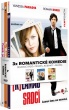 DVD: Kolekce: 3x Romantická komedie (3 DVD)