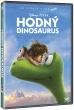 DVD: Hodný dinosaurus