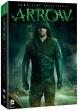 DVD: Arrow: Kompletní 3. série (5 DVD)