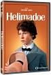 DVD: Helimadoe