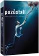 DVD: Pozůstalí: 2. série (3 DVD)