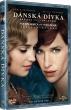 DVD: Dánská dívka