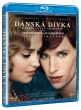Blu-Ray: Dánská dívka