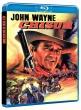 Blu-Ray: John Chisum