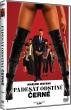 DVD: Padesát odstínů černé