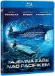 Blu-Ray: Tajemná záře nad Pacifikem