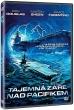 DVD: Tajemná záře nad Pacifikem