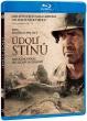 Blu-Ray: Údolí stínů