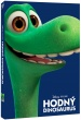 DVD: Hodný dinosaurus - Disney Pixar edice