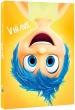 DVD: V hlavě - Disney Pixar edice