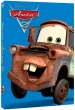 DVD: Auta 2 - Disney Pixar edice