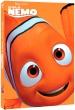 DVD: Hledá se Nemo - Disney Pixar edice