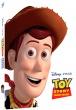 DVD: Toy Story: Příběh hraček 1 S.E. - Disney Pixar edice