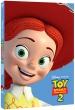 DVD: Toy Story: Příběh hraček 2 S.E. - Disney Pixar edice
