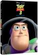 DVD: Toy Story: Příběh hraček 3 - Disney Pixar edice
