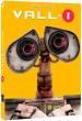 DVD: Vall-I - Disney Pixar edice