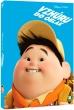 DVD: Vzhůru do oblak - Disney Pixar edice