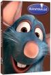 DVD: Ratatouille - Disney Pixar edice
