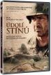 DVD: Údolí stínů