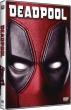 DVD: Deadpool