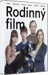 DVD: Rodinný film