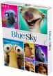 DVD: BlueSky: Kolekce (7 DVD)
