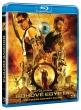 Blu-Ray: Bohové Egypta