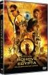 DVD: Bohové Egypta